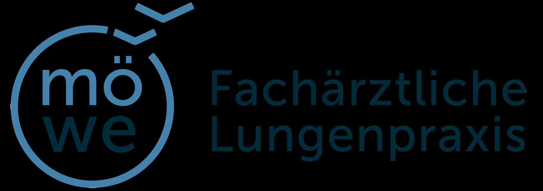 Fachärztliche Lungenpraxis MöWe